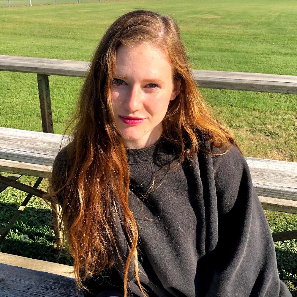 Sarah Billings