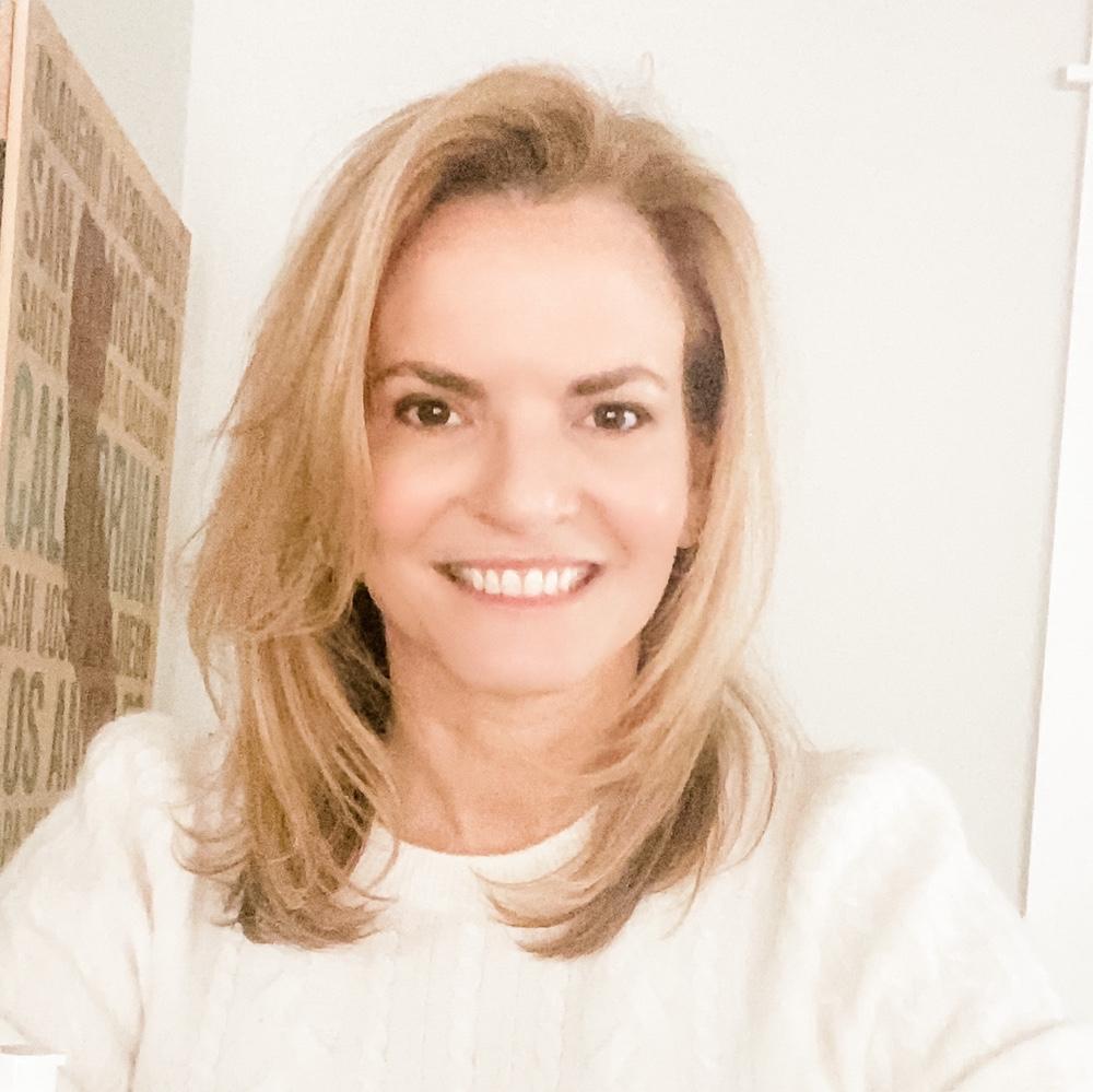 Gabrielle Penniman