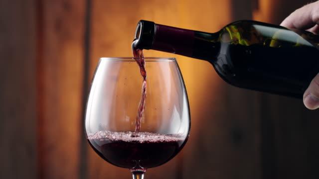 Winemaker Experts