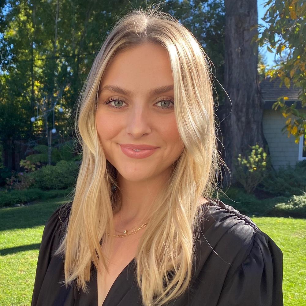 Olivia Brand