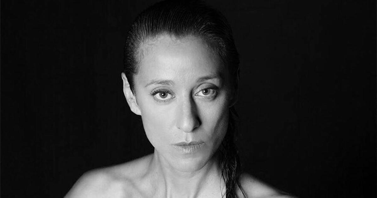Esther Perbandt