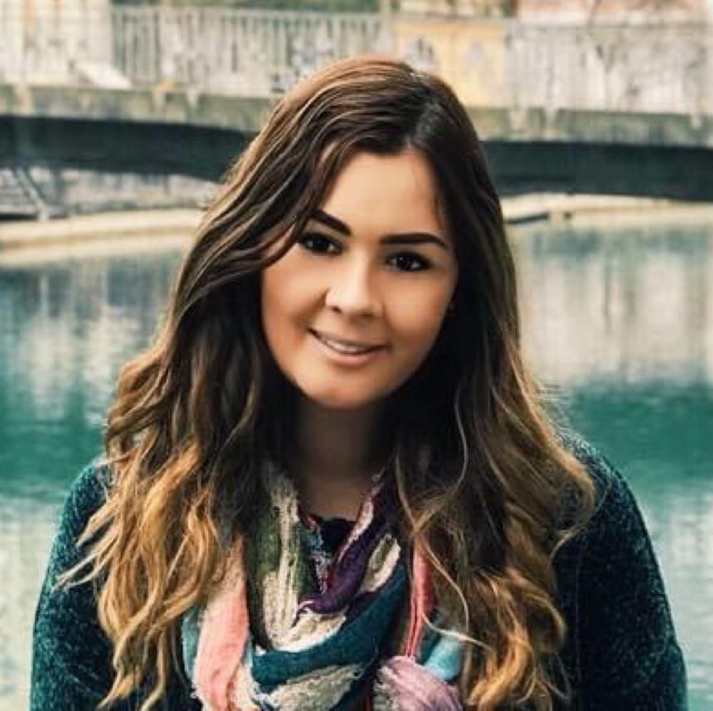 Kayla Manzo