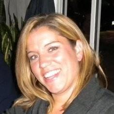 Micaela Hicks