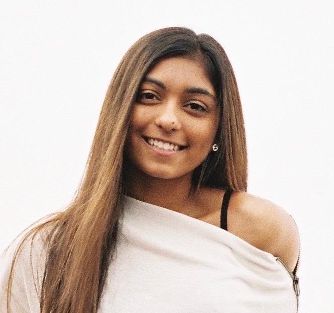 Catalina Jegasothy