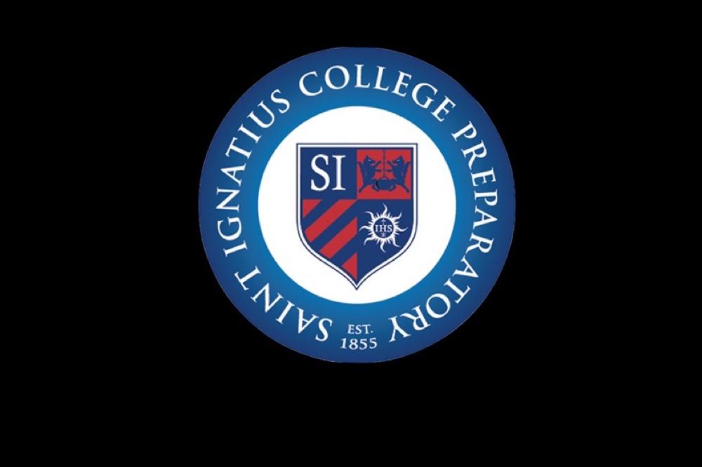 St. Ignatius Prep
