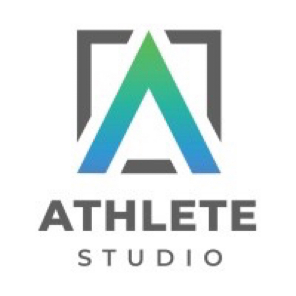 Athlete Studio