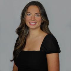Megan Brennock