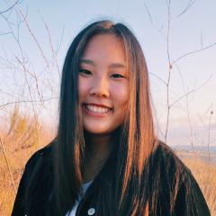 Chloe Park