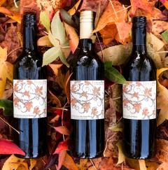Leaf and Vine Winery