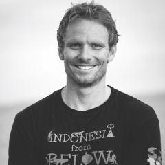 Aaron Gekoski