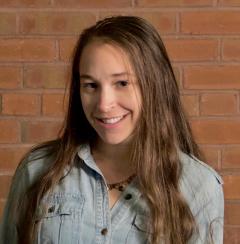Lauren Girard